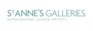 stannes_representingsussexartists_logo