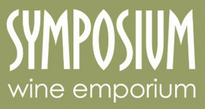 symposium-logo-low