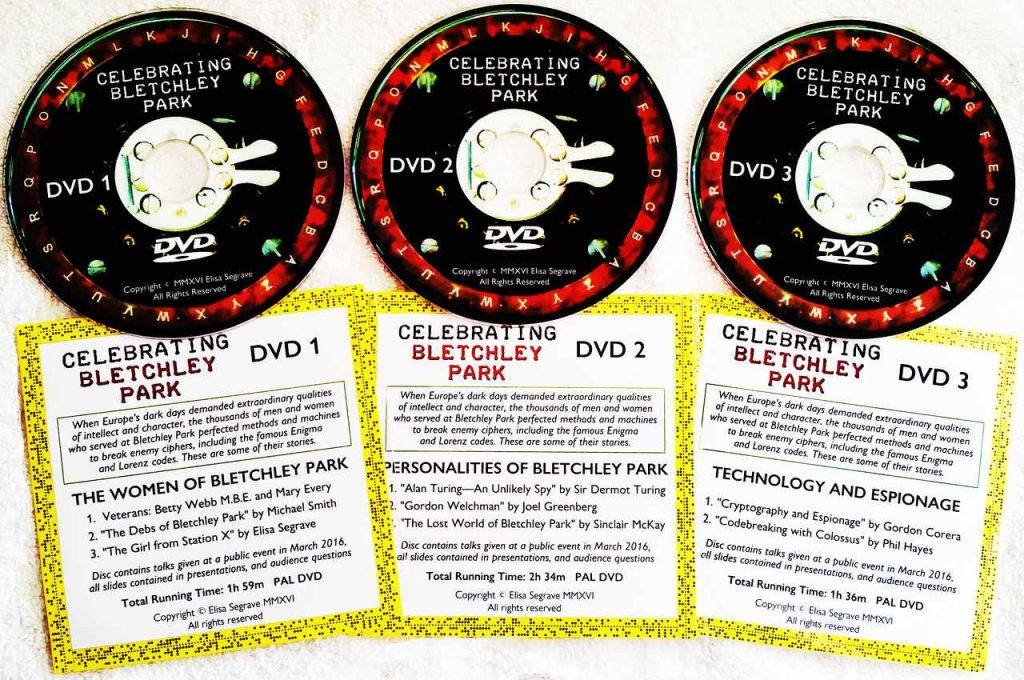 DVDs-THREE-small
